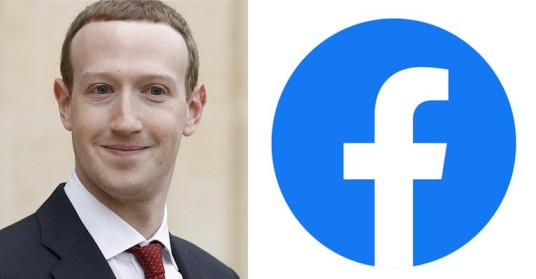 Facebook, GSMA