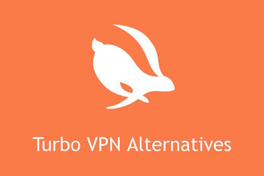 Best-Turbo-VPN-Alternatives
